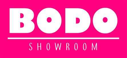 bodoshowroom